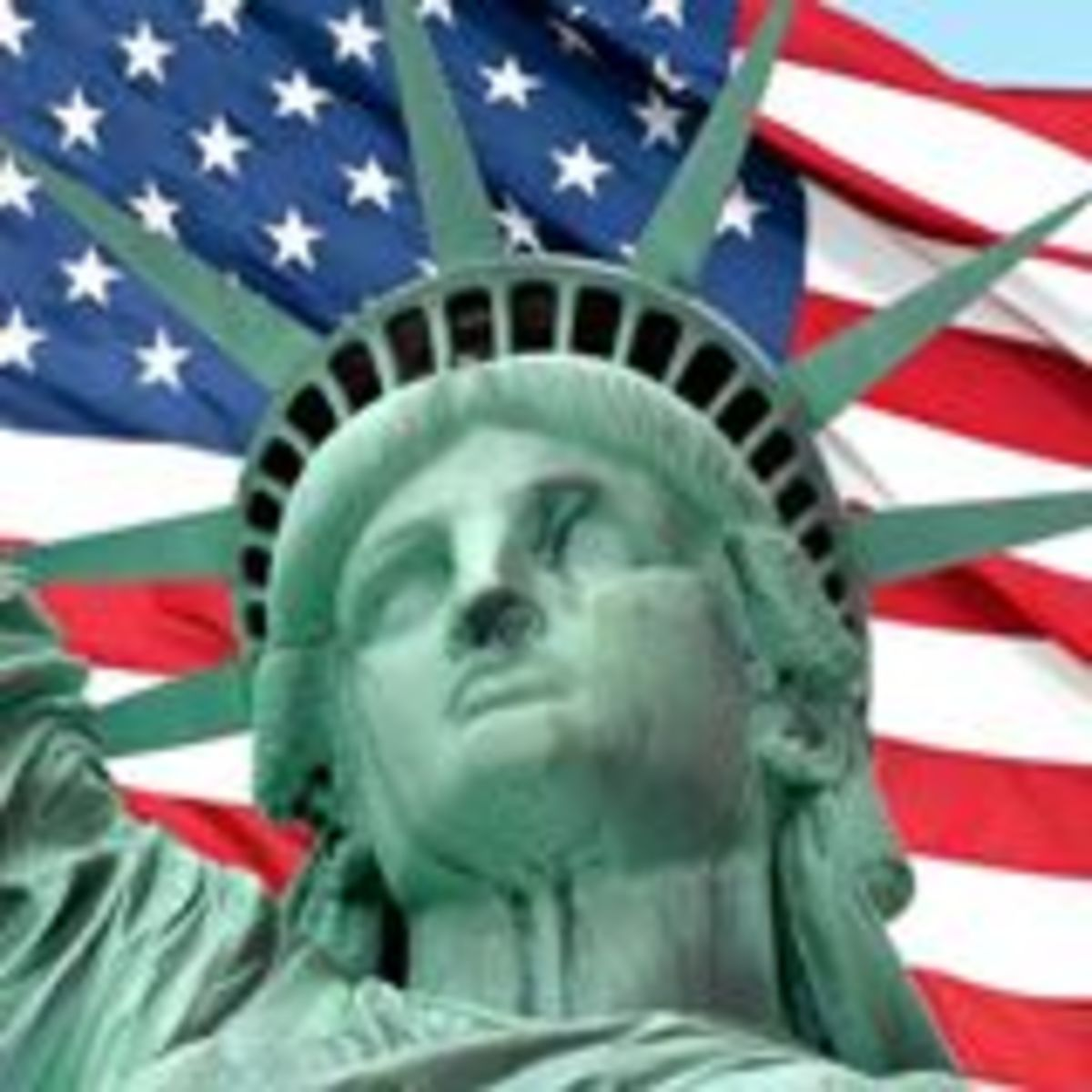 Documents Required For US Visa Interview