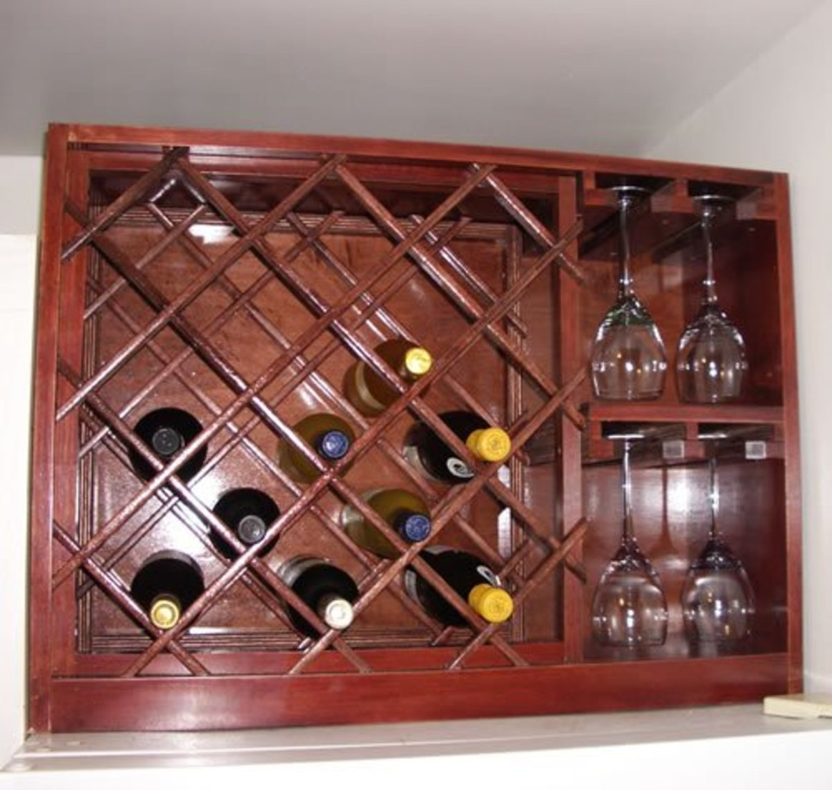 how-to-build-a-wine-rack