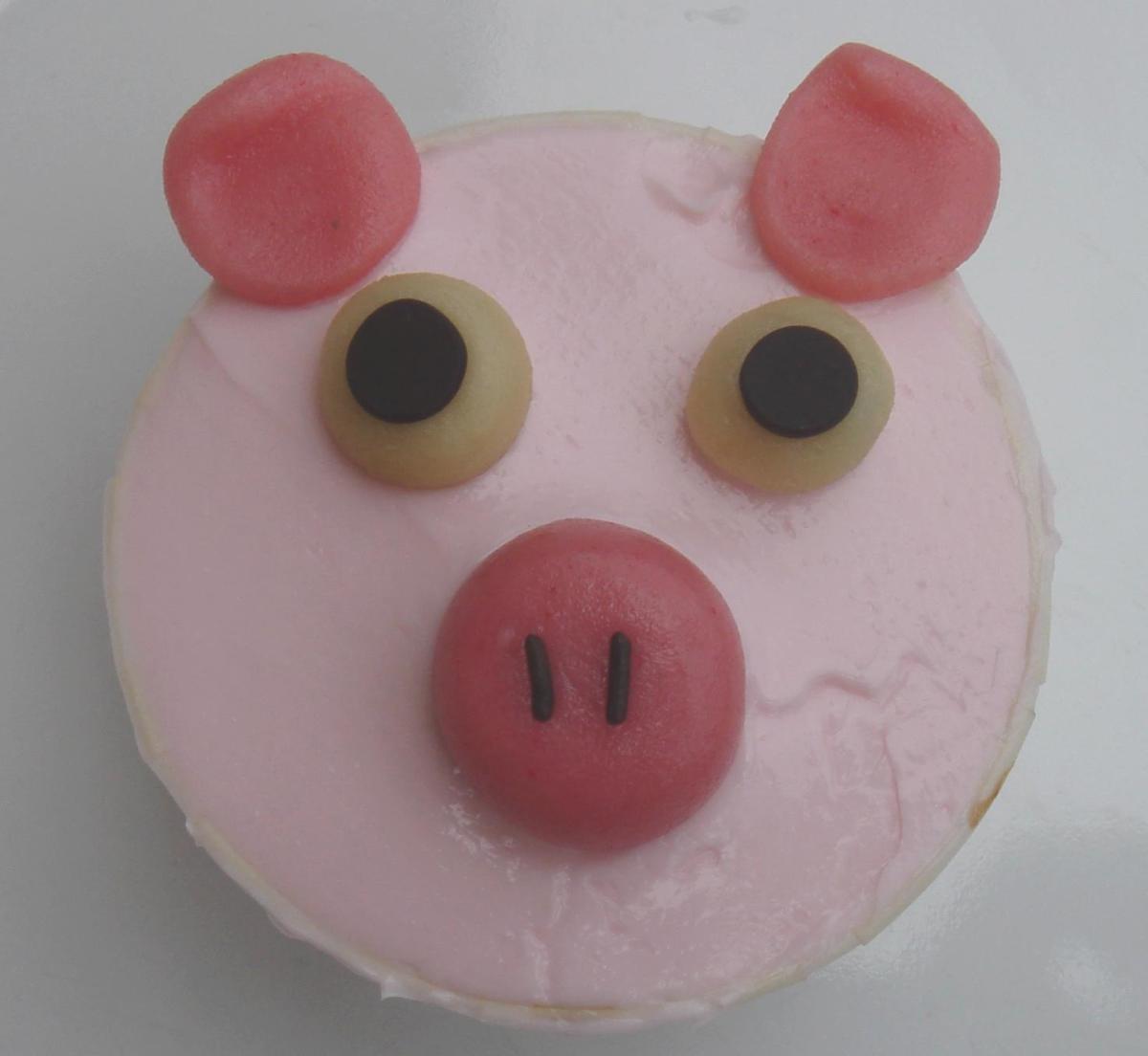cupcake-decorating-ideas.com