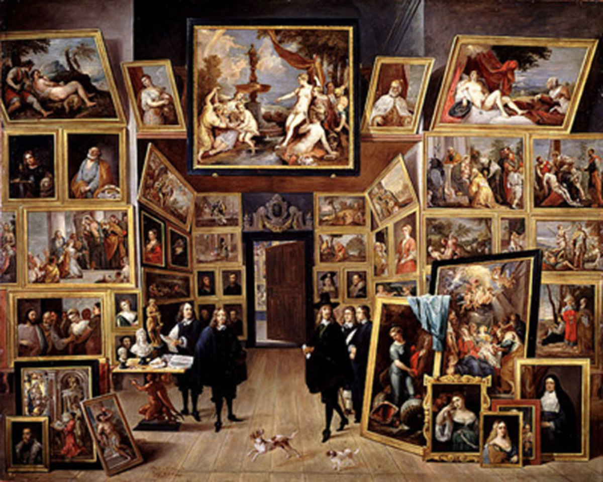 my-50-favorite-art-masterpieces-of-all-time