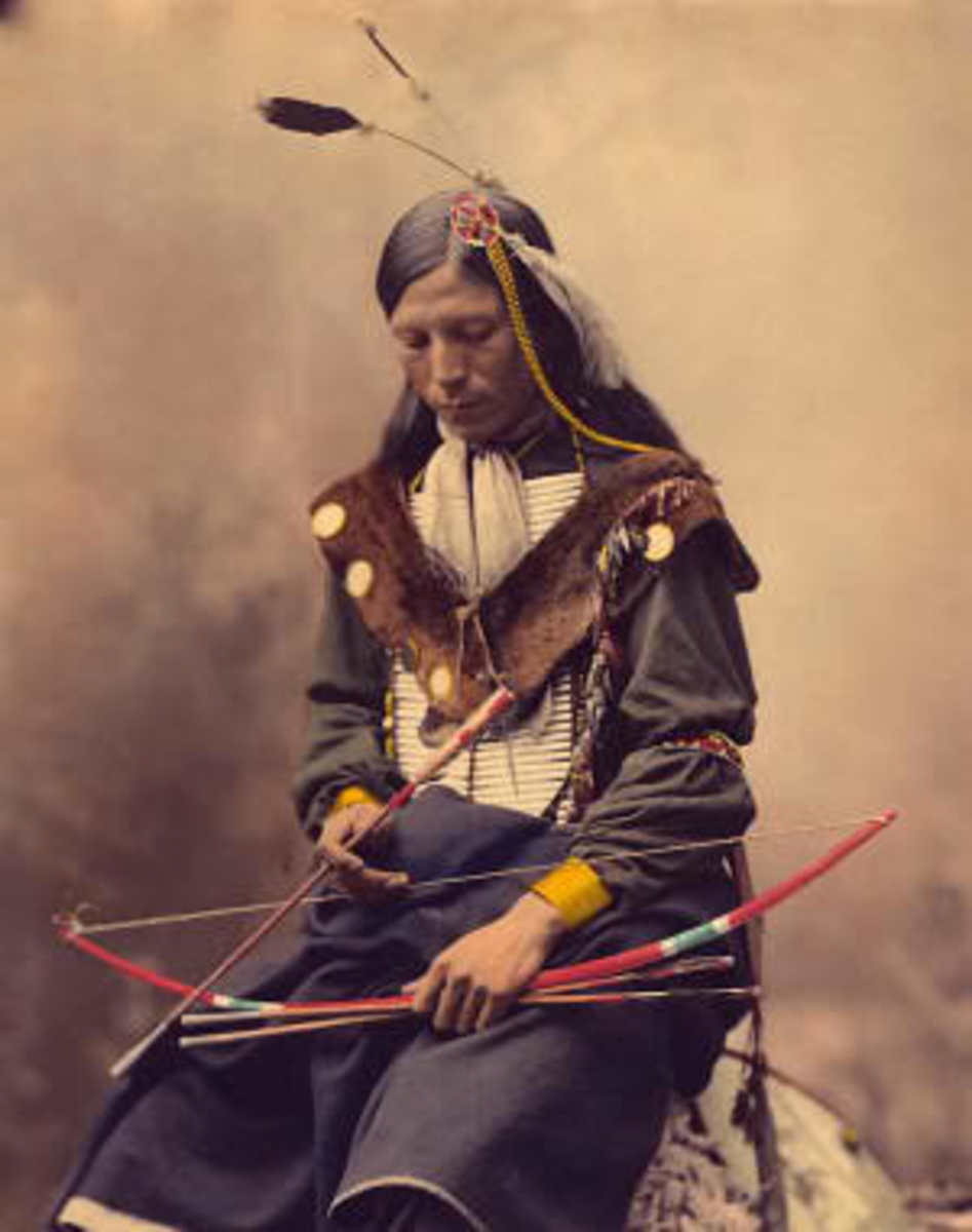 the-38-alabama-indian-tribes