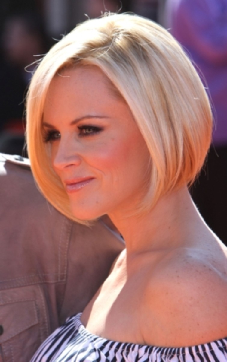 inverted bob haircut styles for women