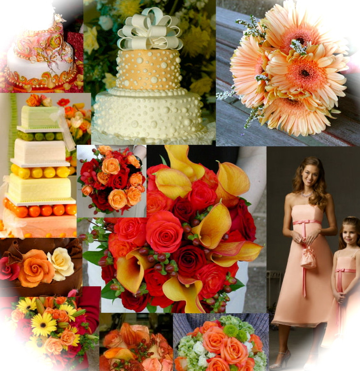 choosing-your-wedding-colours