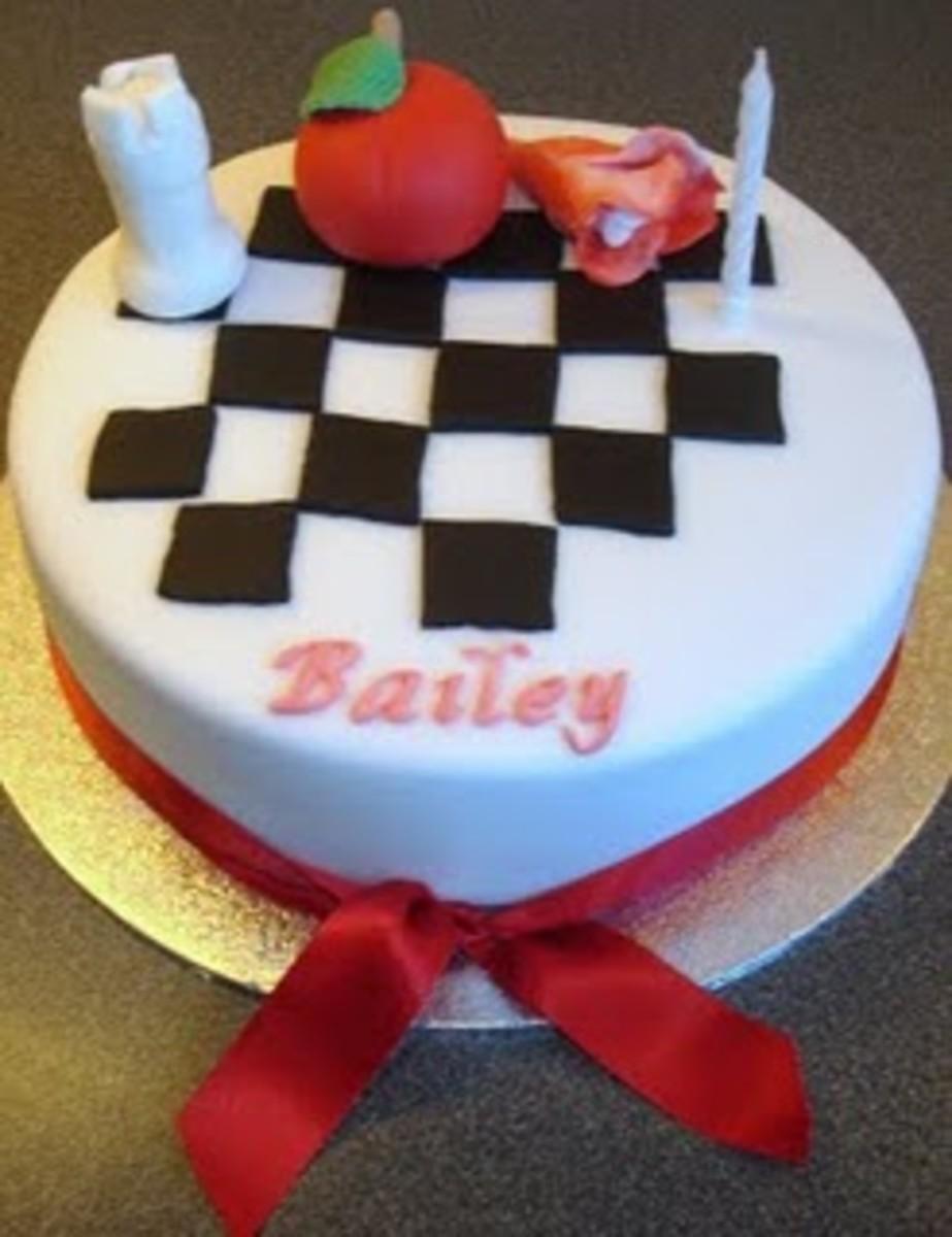 fash-cake.blogspot.com