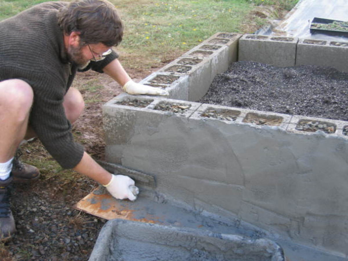 raised-bed-gardening-for-the-disabled