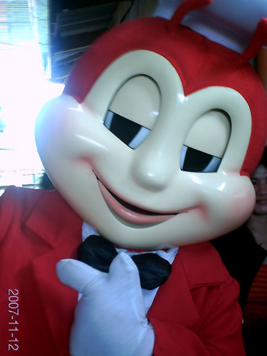 jollibee-and-mcdonalds-filipino-burger-king