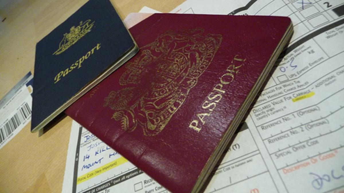 Visa Exemption for Filipinos