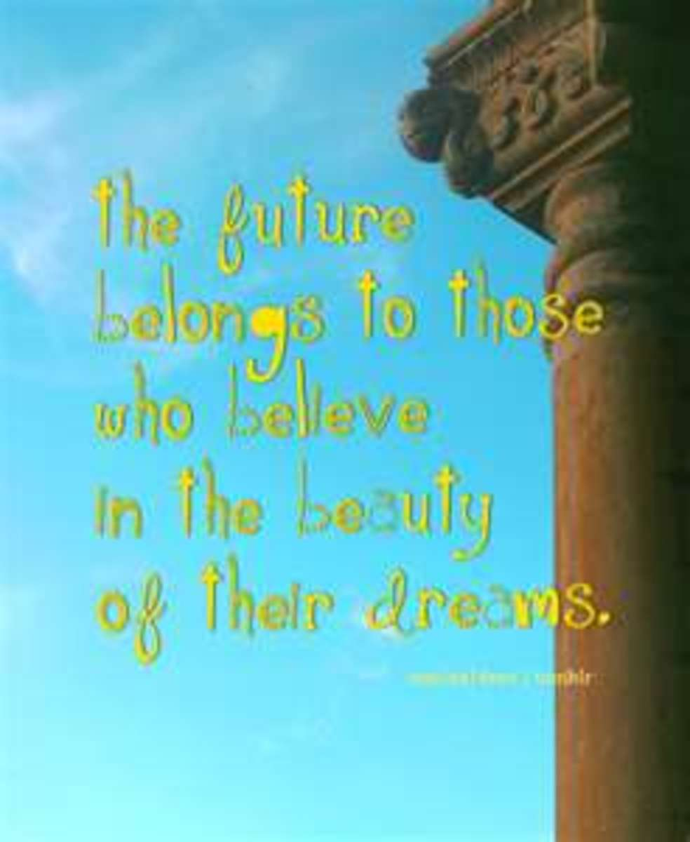 beauty-quotes-sayings-and-proverbs
