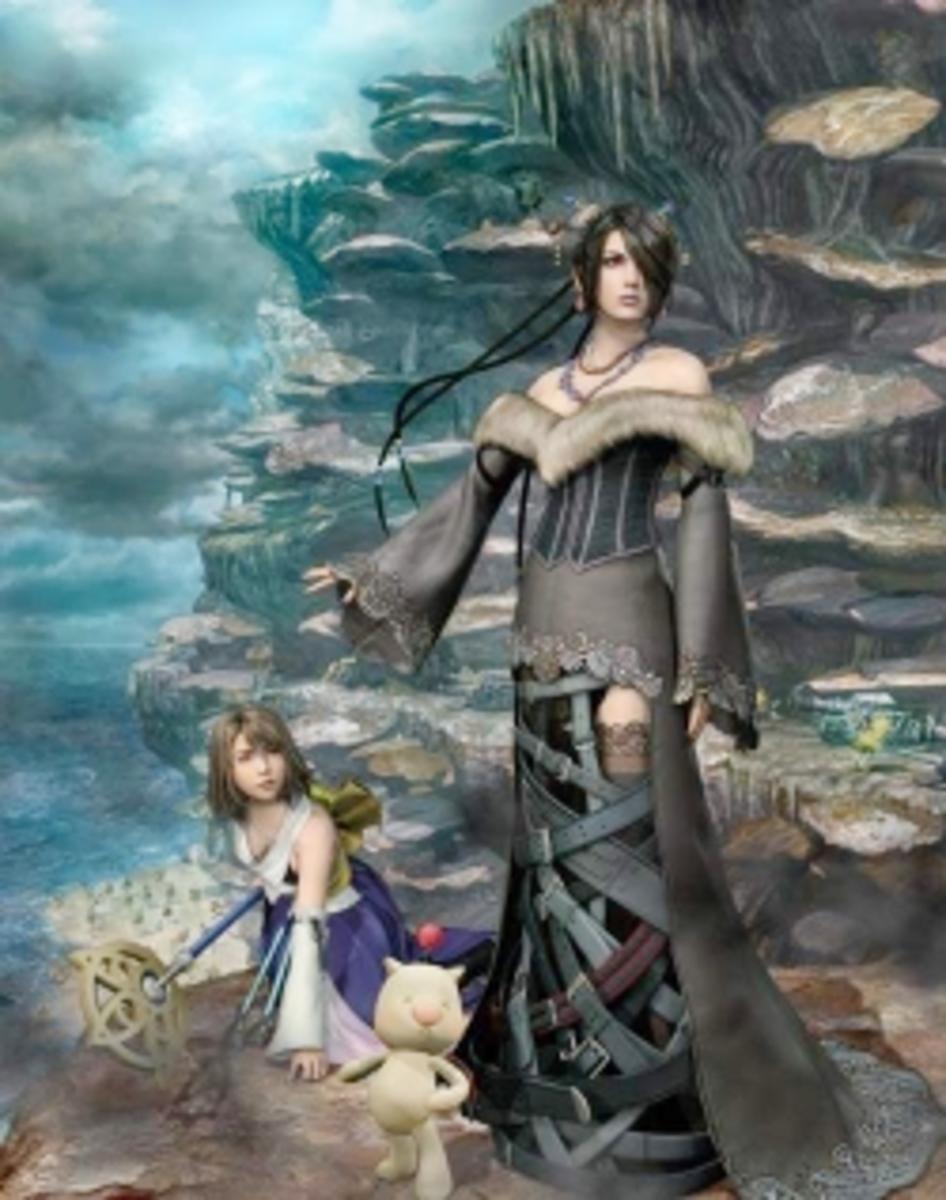 final-fantasy-x-lulu