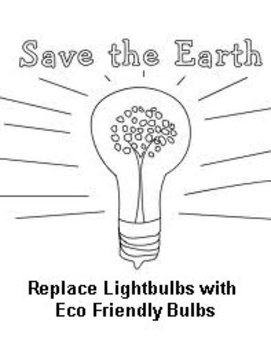 Save the Earth-Day Environmental Awareness with Earth-Day Kids Coloring Pages and Free Colouring Pictures to Print  -Save Energy