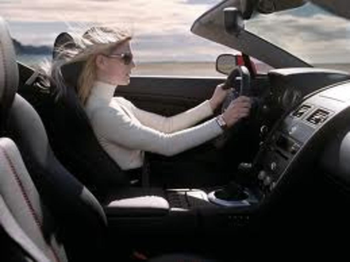 How To Have A Successful  Career Selling Cars. Can I Earn A Living Selling Vehicles? How Do I Learn The Best Way to Sell