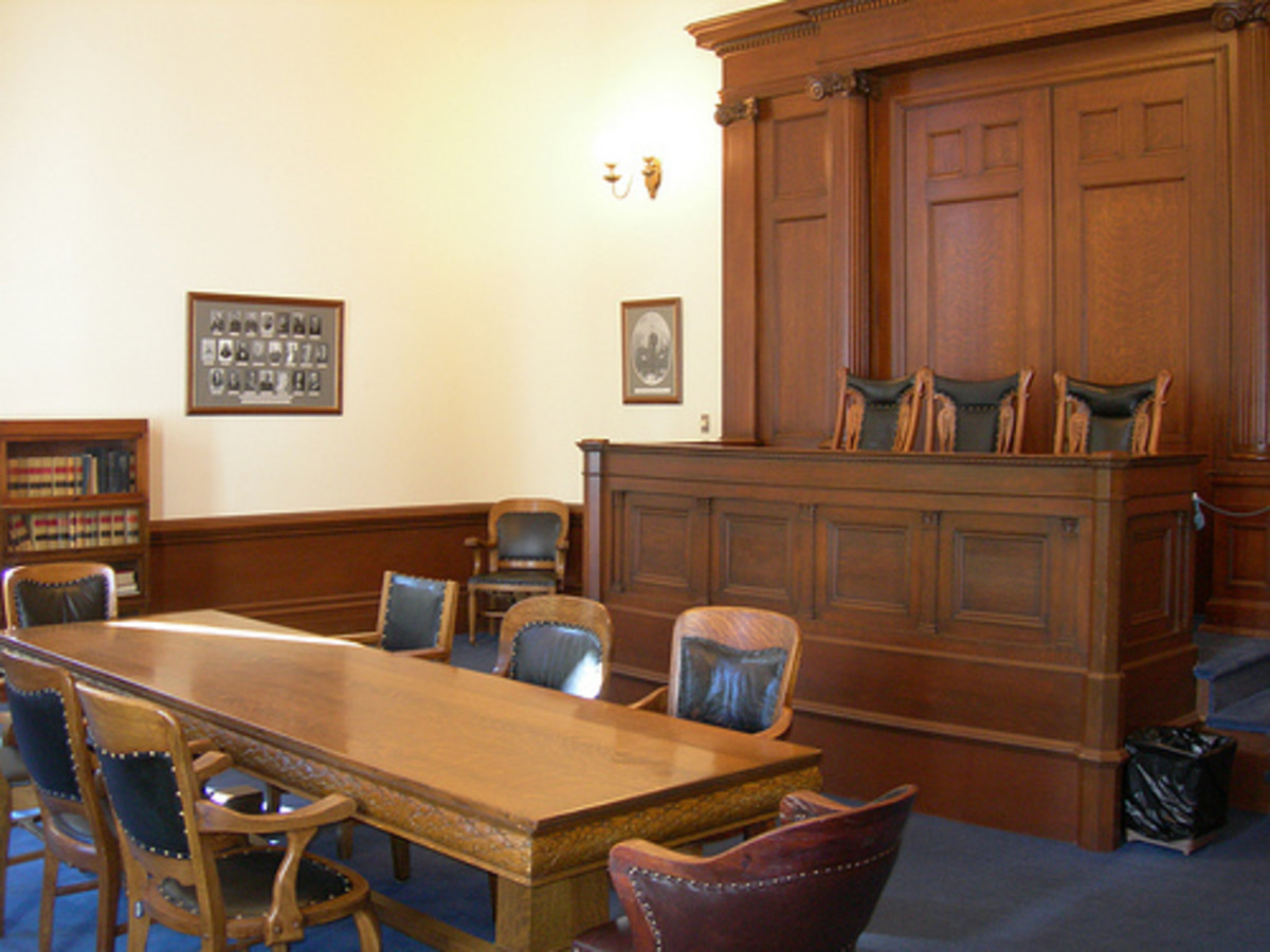 Advantages and Disadvantages of Administration Tribunals