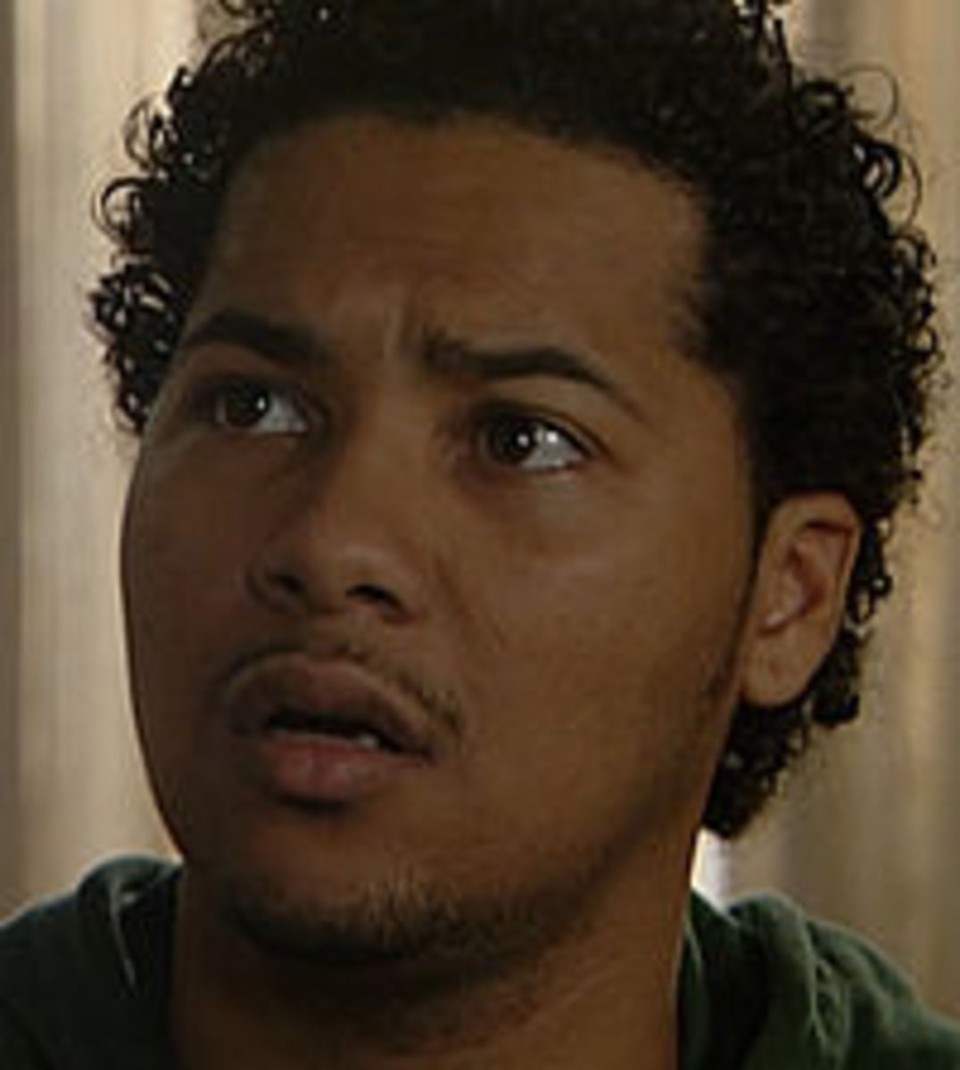How Did Billie Jackson Die In Eastenders?