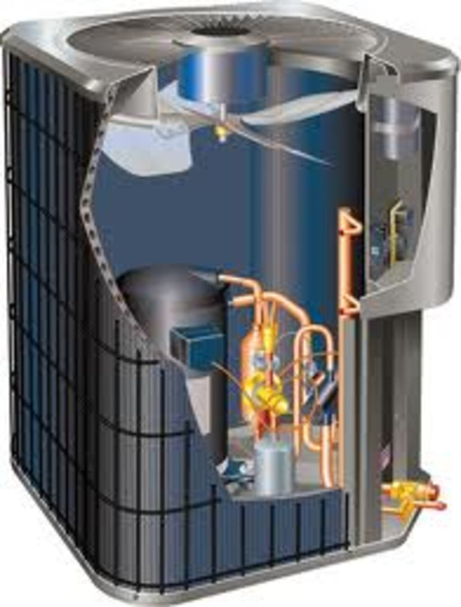 the-advantages-of-owning-a-heat-pump
