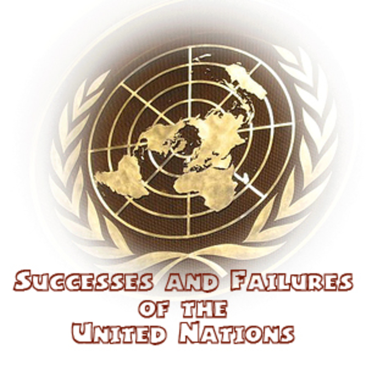 Successes and Failures of the United Nations
