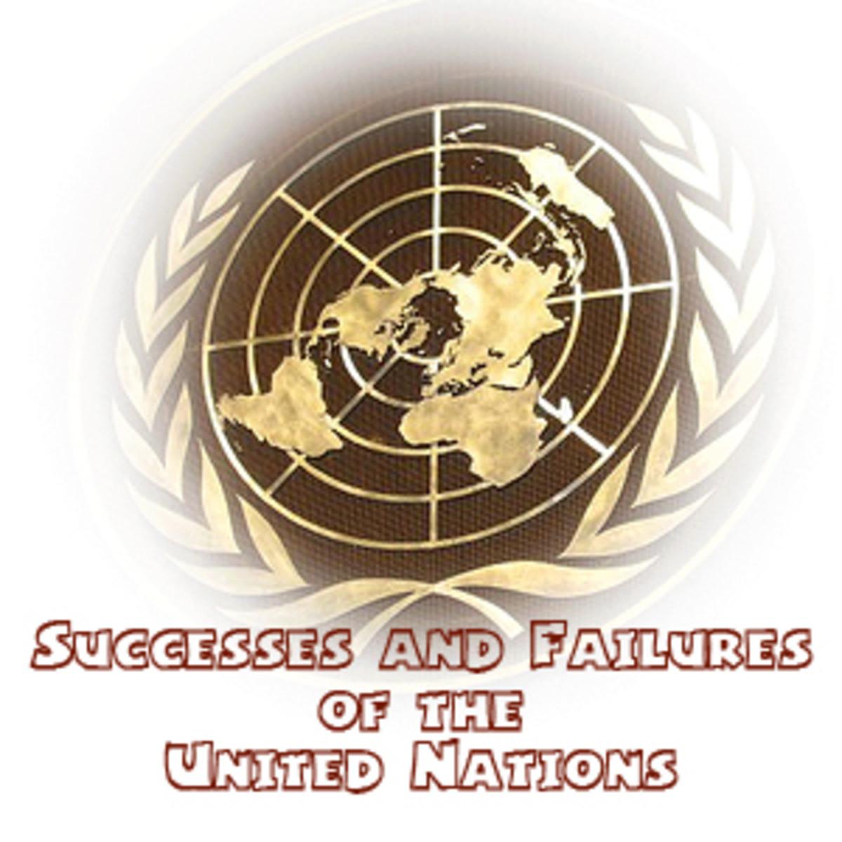 nation essay united nation essay