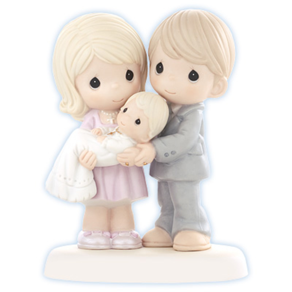 baptism-gift-ideas-for-baby