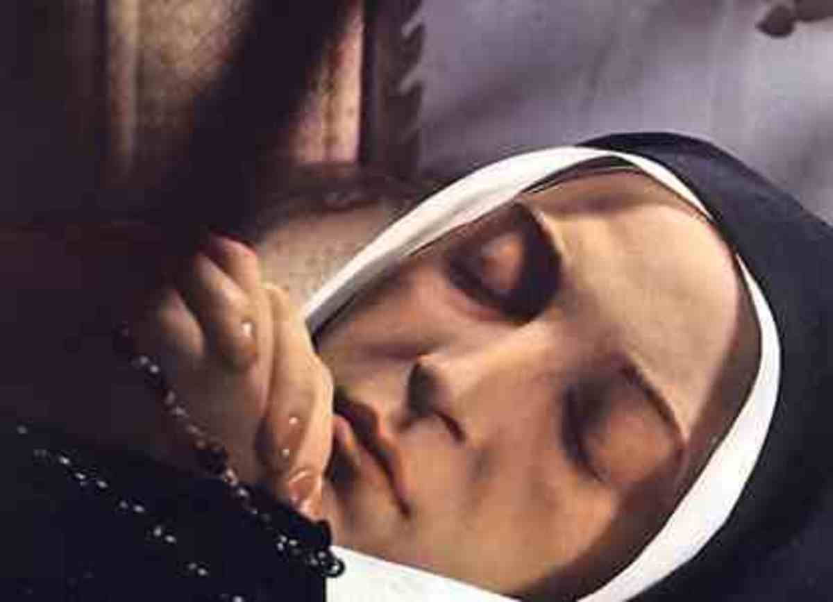 bernadette-soubirous-visions-of-the-virgin-mary-and-a-miracle-at-lourds-france