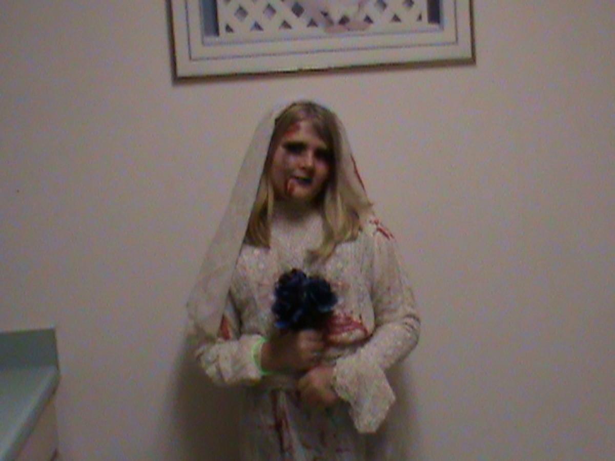 zombie-bride-for-halloween