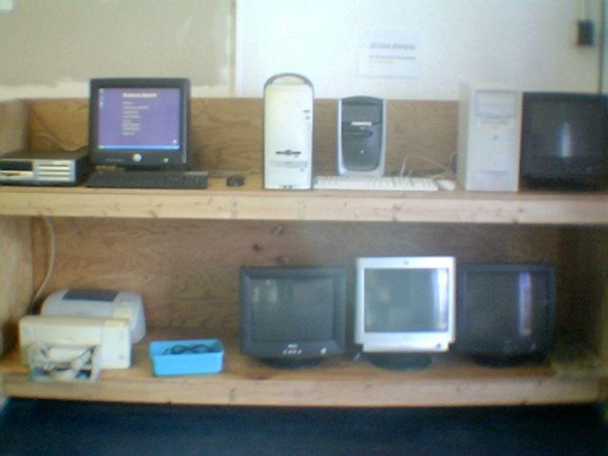 start-computer-store