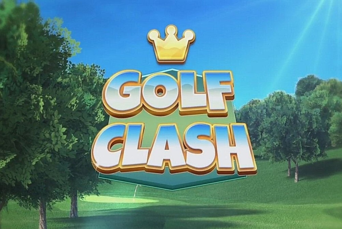 How Do People Cheat On Golf Clash?