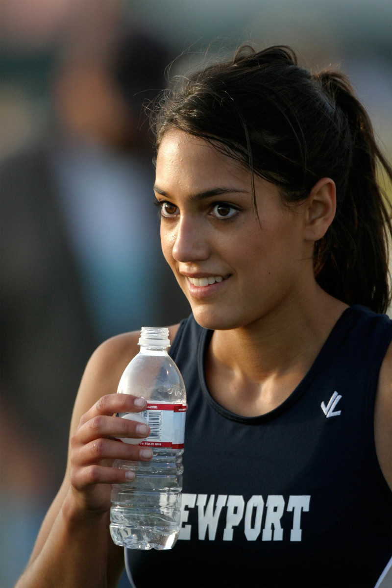 ten-sexiest-hottest-beautiful-female-atheletes