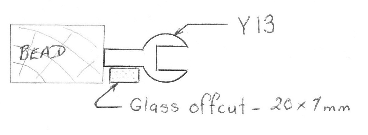 leadlighting-tutorial-lesson-3