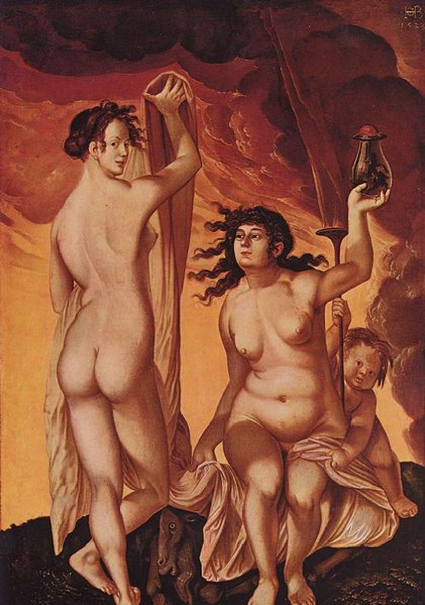 witchcraft-in-renaissance-italy