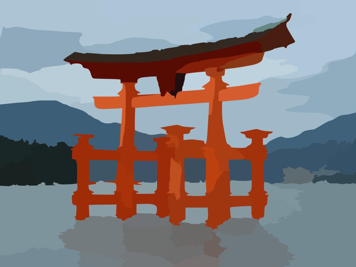 a_love_story_of_a_japanese_myth