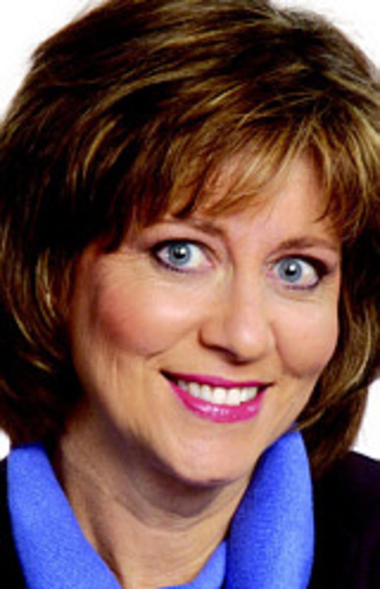 Yvonne Zanos, 59, died of cancer - cancer deaths