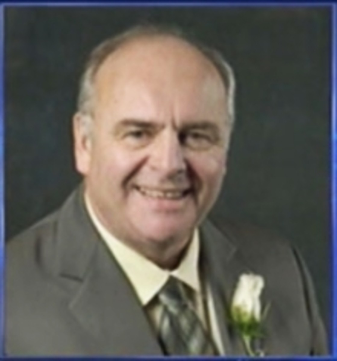 Bill Clement, 61, died of cancer on May 3, 2010 - cancer deaths