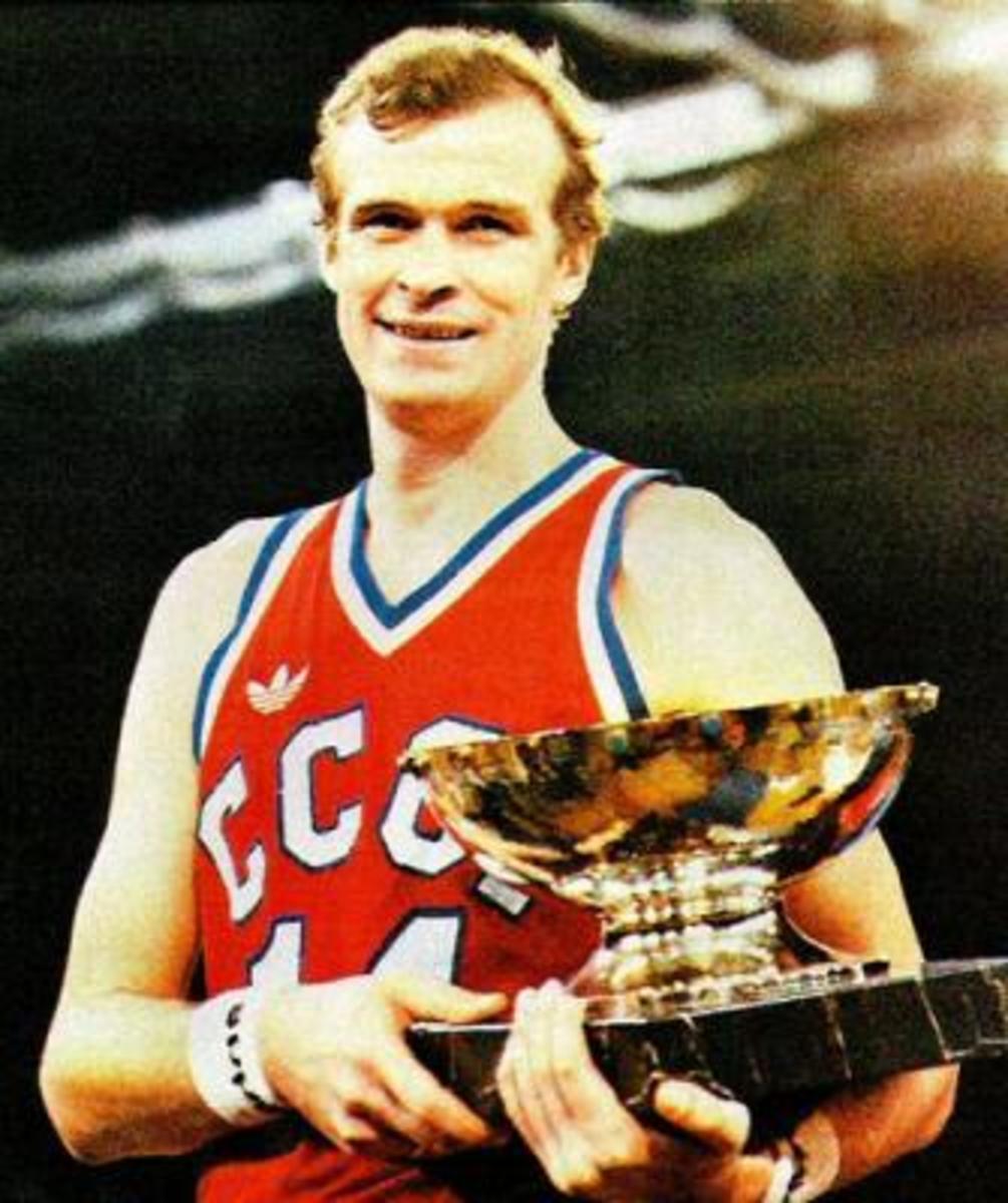 Alexander Mikhaylovich Belostenny  (February 24, 1959  May 25, 2010) - cancer deaths