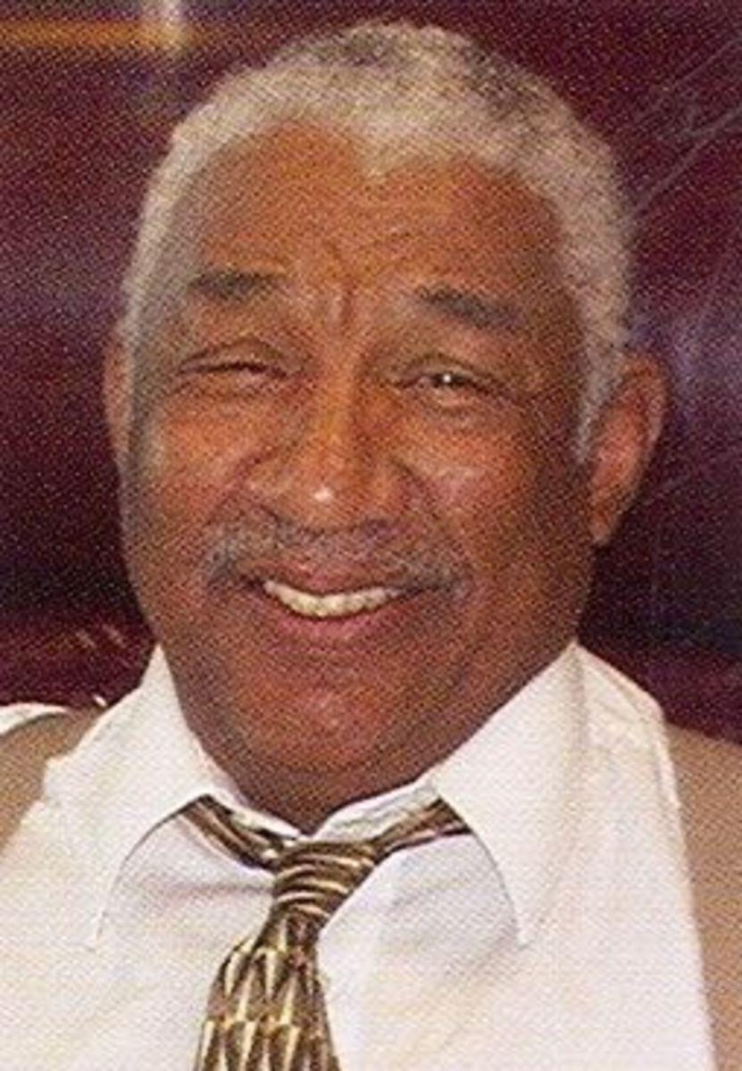 "Franklin D. ""Frank"" Burgess (March 9, 1935  March 26, 2010) - cancer deaths"