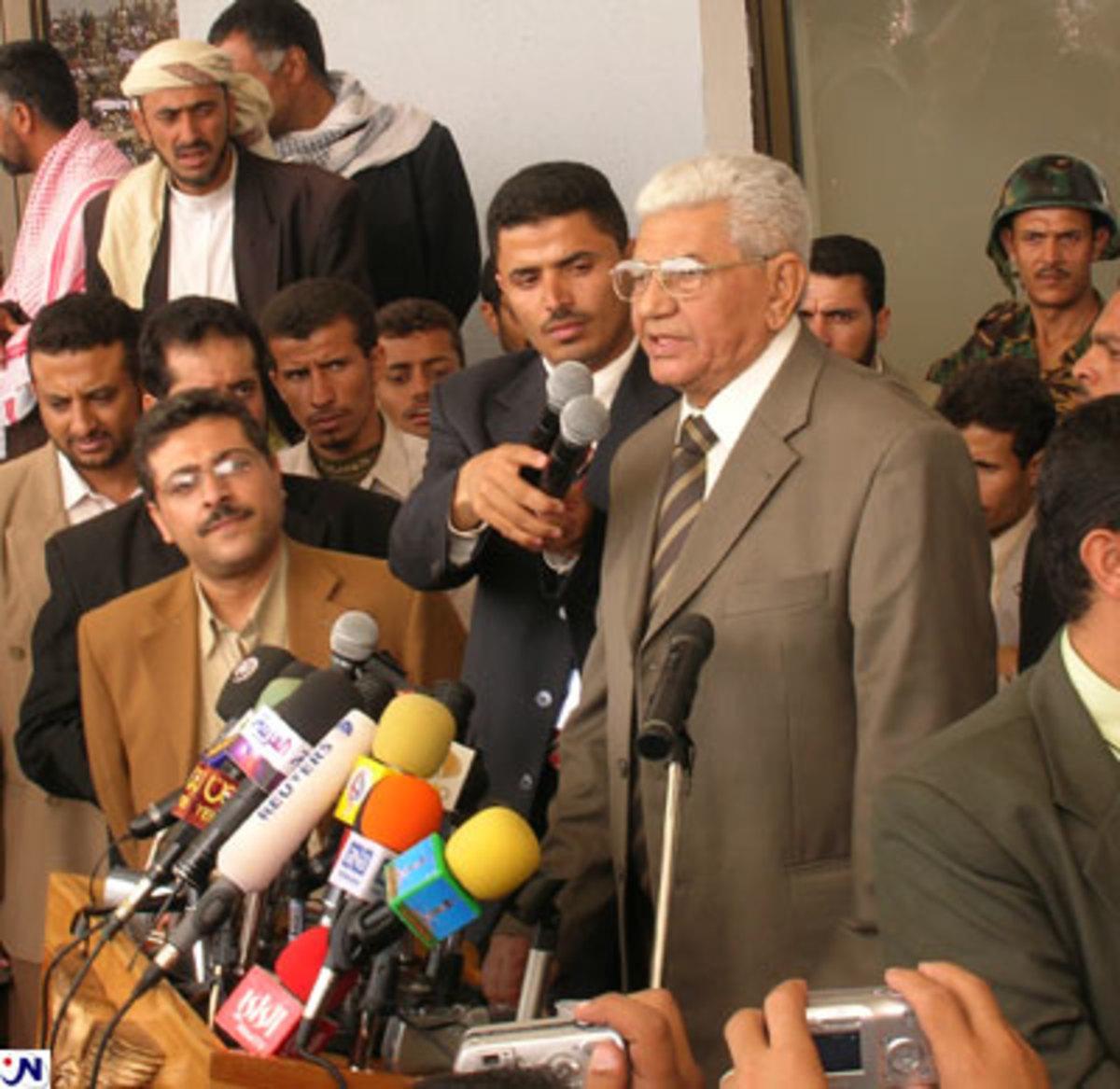 Faisal Othman Bin Shamlan (1934  1 January 2010) - cancer deaths