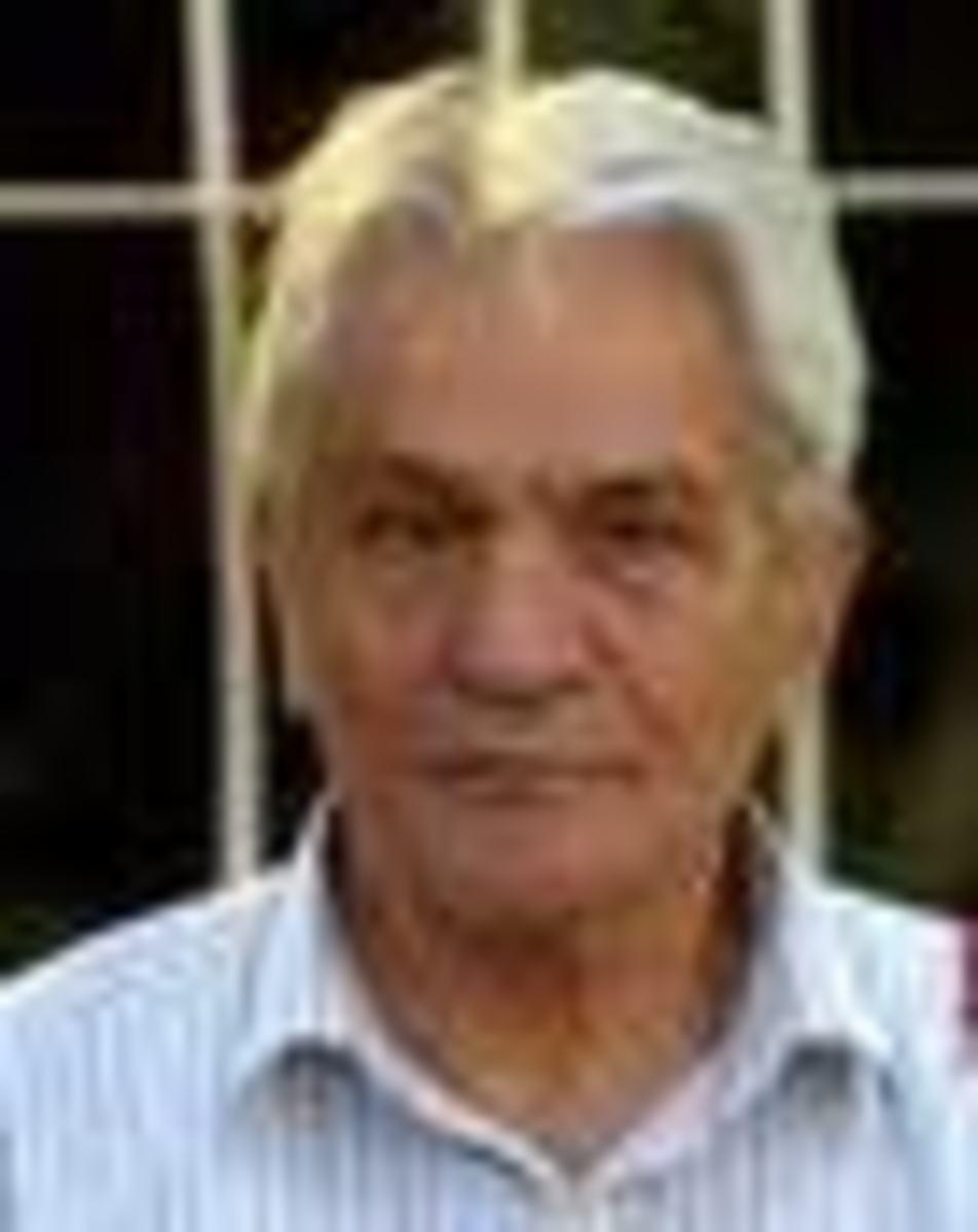 Mansour Amirasefi  (July 7, 1933  March 6, 2010) - cancer deaths