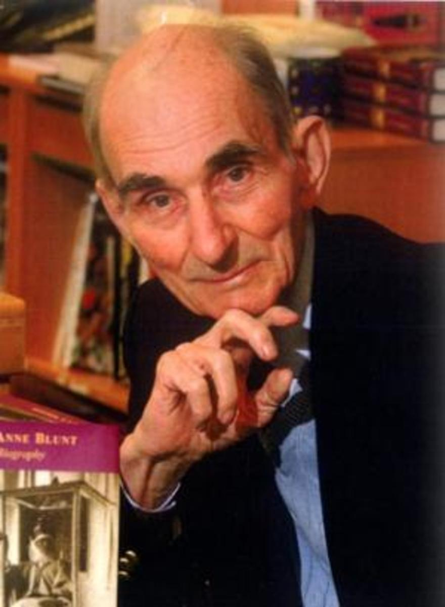 Harry Victor Frederick Winstone FRGS, known as Victor, (3 August 1926  10 February 2010) - cancer deaths