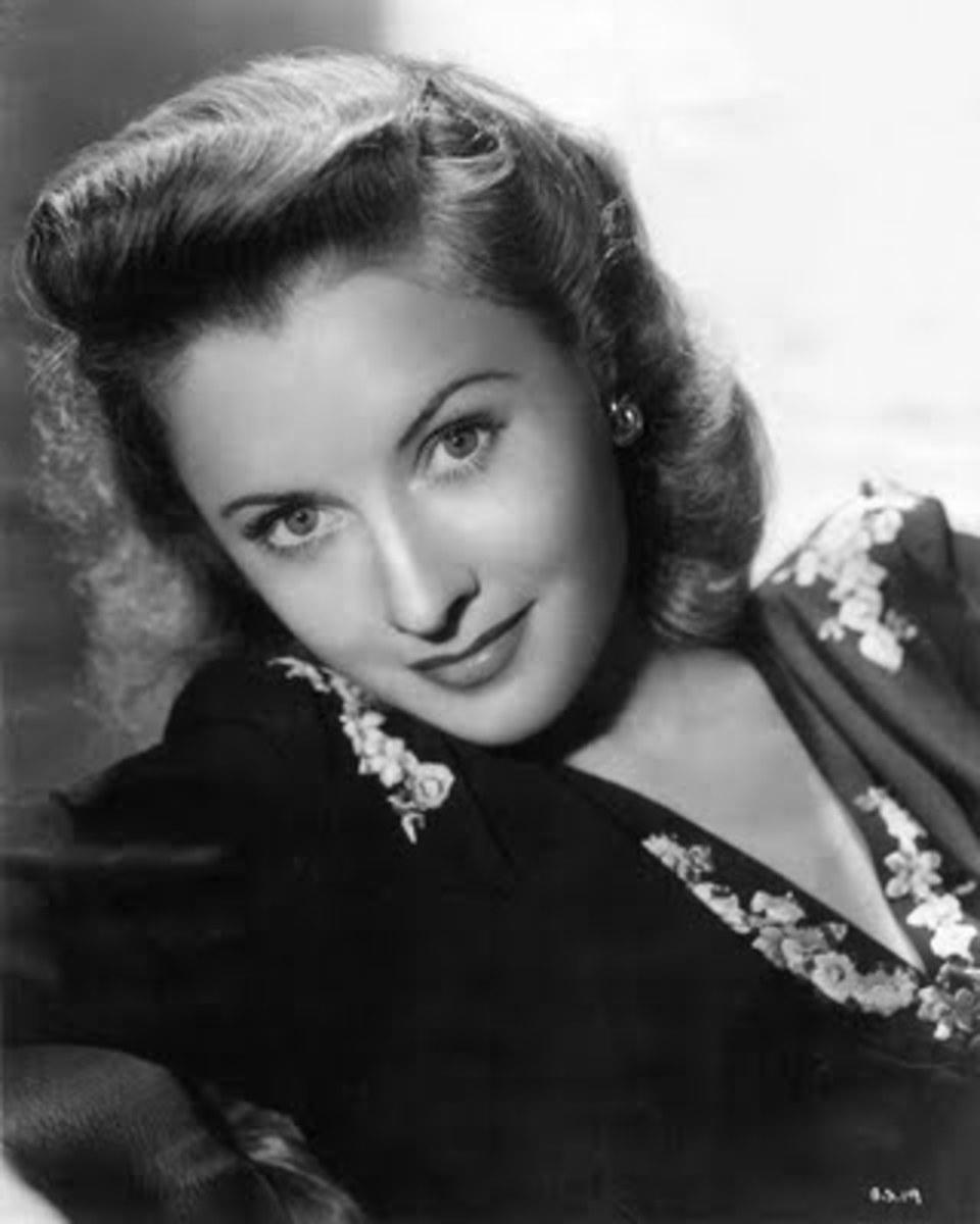 Betty Lou Keim (September 27, 1938  January 27, 2010) - cancer deaths