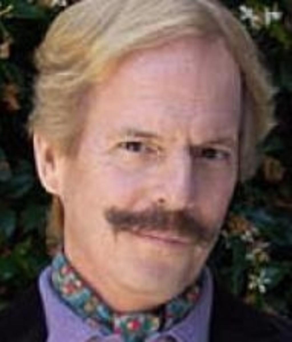 Peter Eugene Keefe (November 16, 1952  May 27, 2010) - cancer deaths
