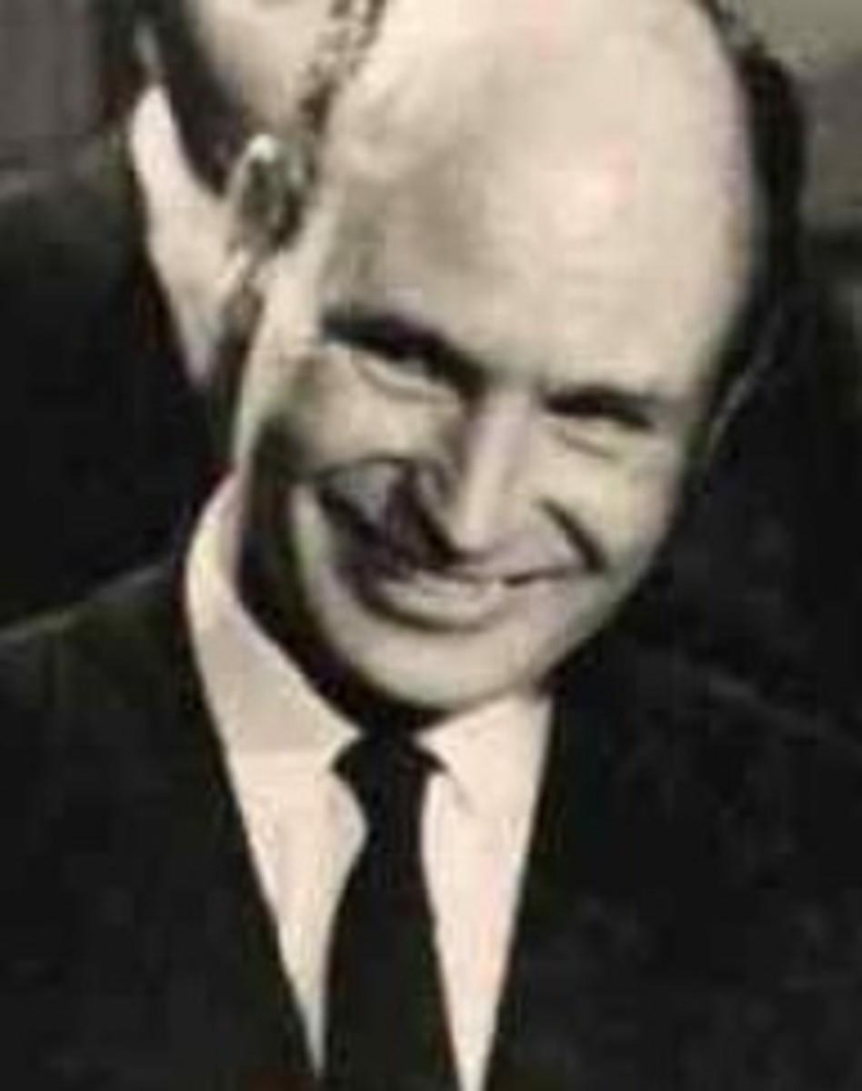 Frederick Halliday, FBA (22 February 1946  26 April 2010) - cancer deaths