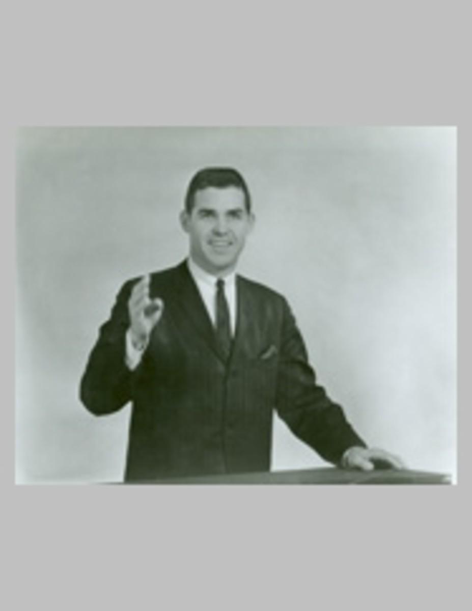 "Donald Edgar ""Buz"" Lukens (February 11, 1931  May 22, 2010) - cancer deaths"