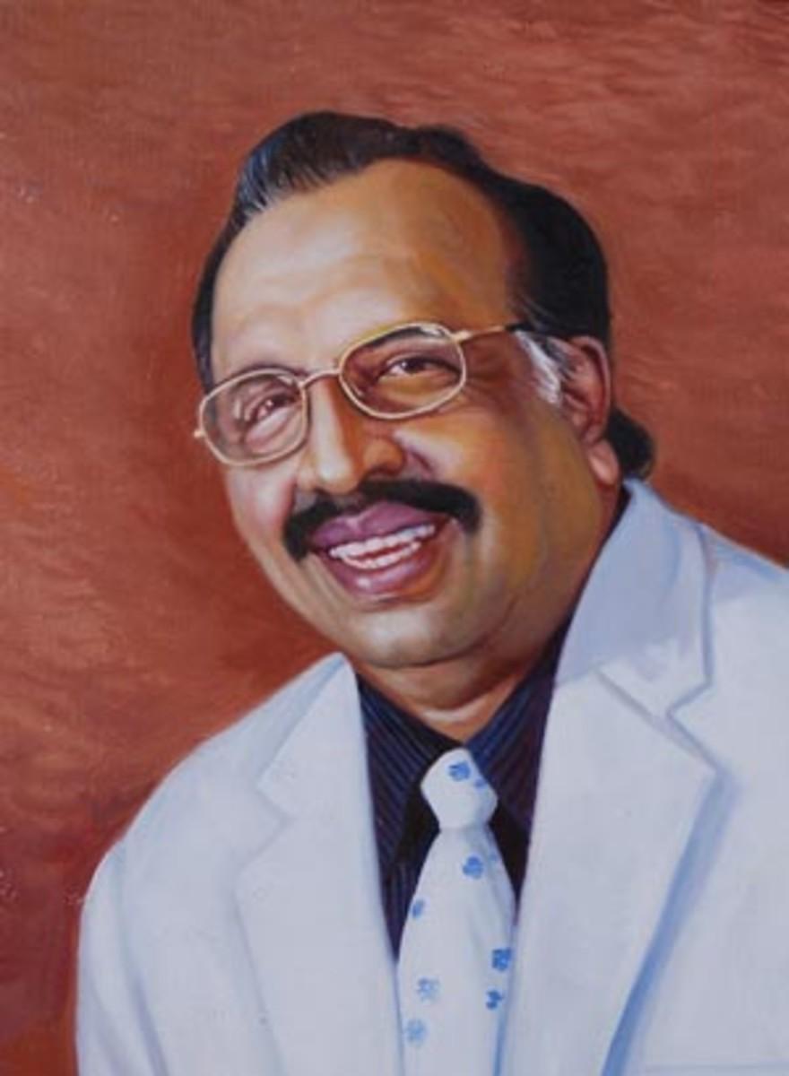 Wilfred Gerald Rebimbus (April 2, 1942March 9, 2010) - cancer deaths
