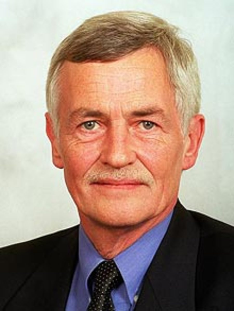 Rudolf Jan Vis (4 April 1941  30 May 2010) - cancer deaths