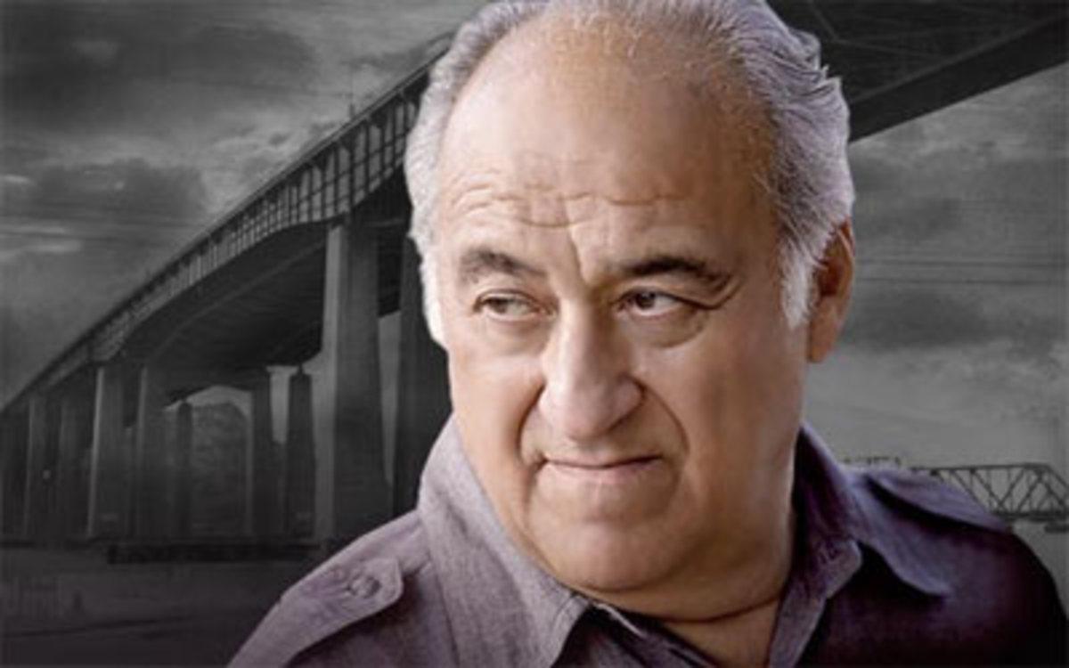 "Hilliard Gerald (""Jerry"") Adler (October 30, 1918  March 13, 2010) - cancer deaths"
