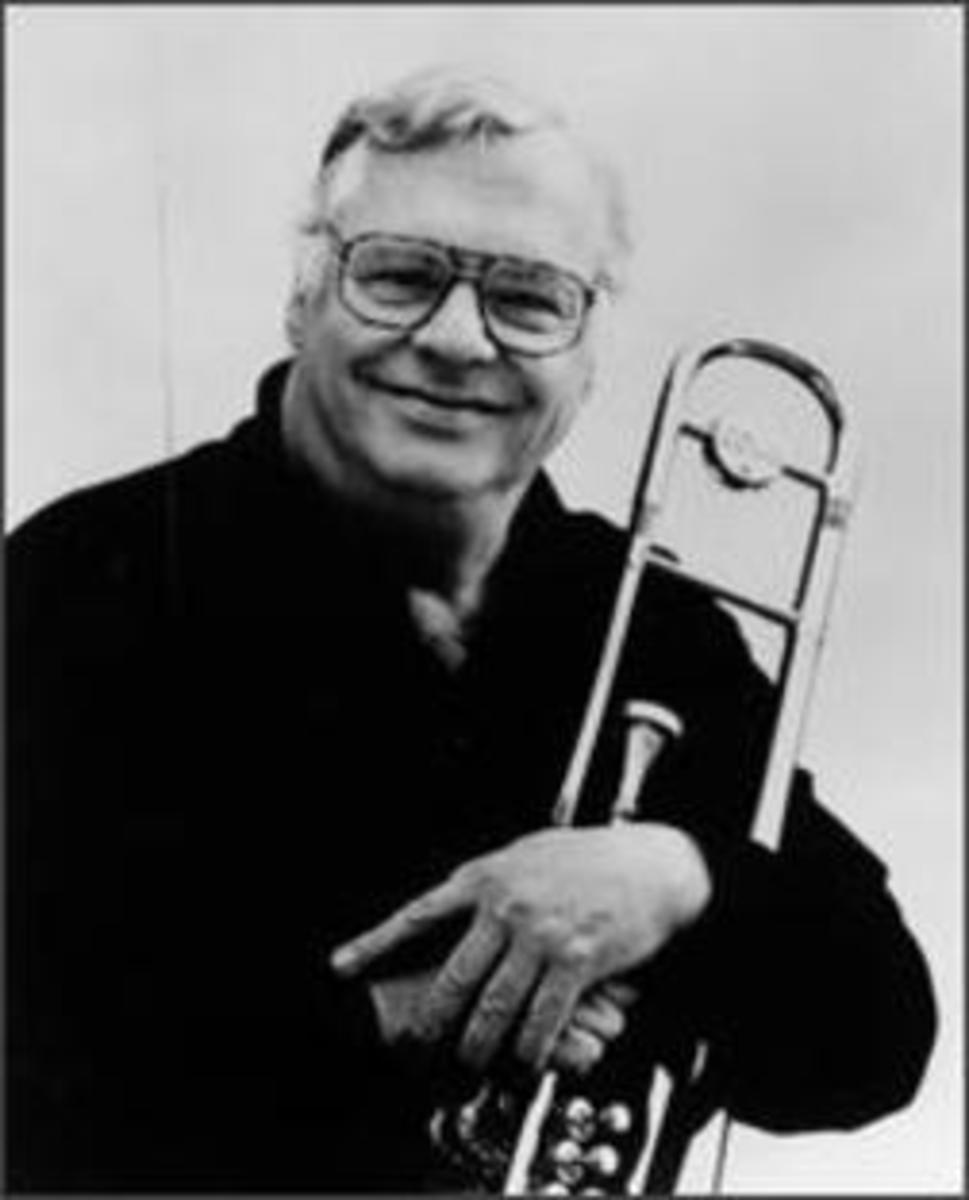 "Robert Murray Gordon ""Rob"" McConnell, OC (February 14, 1935  May 1, 2010) - cancer deaths"