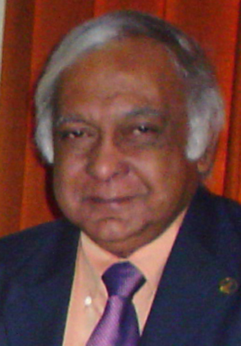 Subir Raha (19482010) - cancer deaths