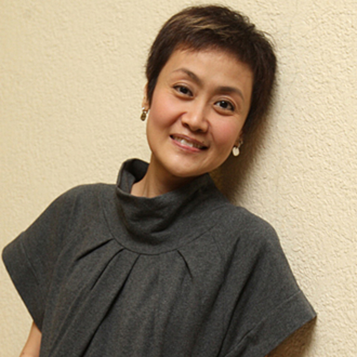 Yang Lina, 47, also known as Lina Yang, (? - March 20, 2010) - cancer deaths