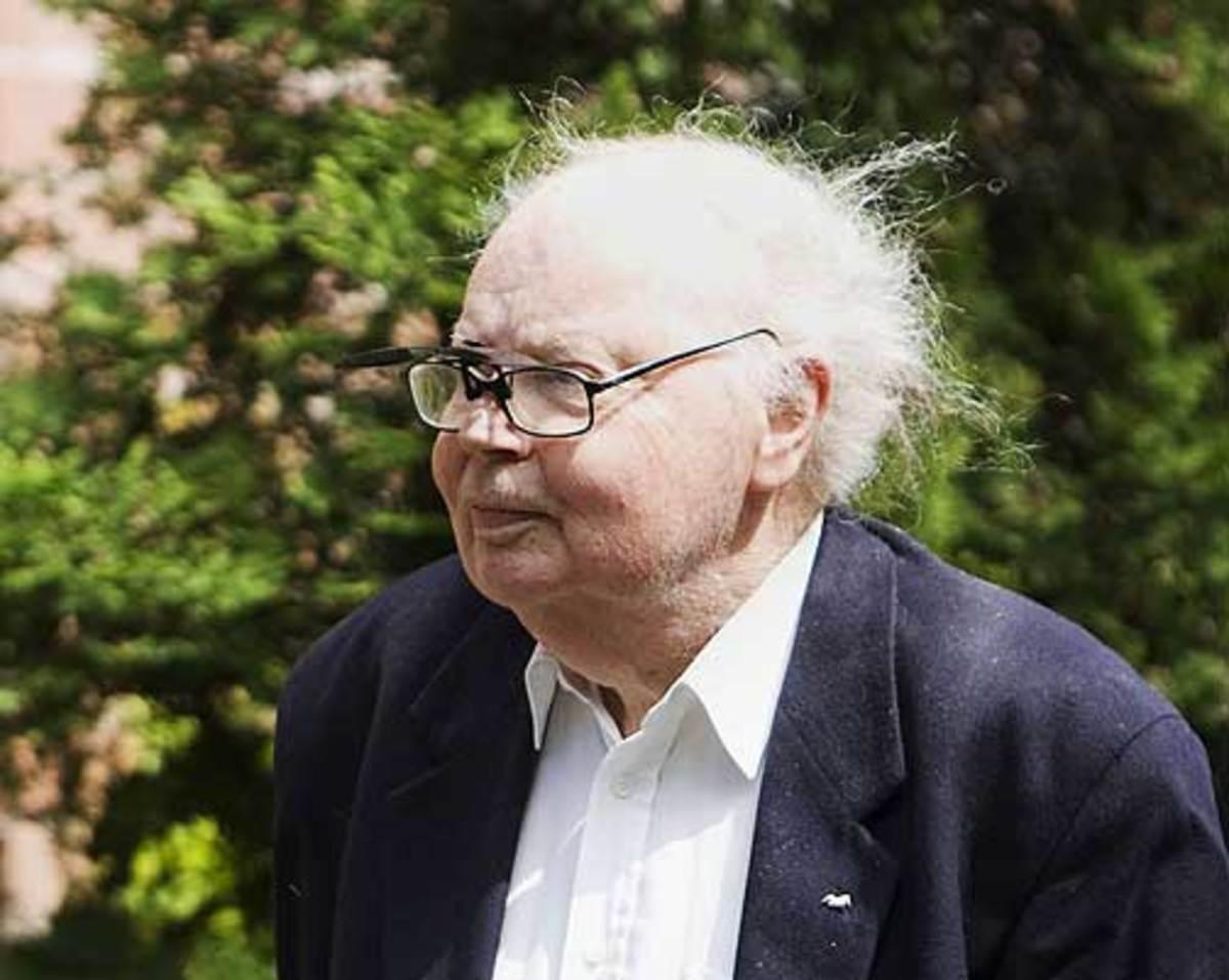 Pl Bang-Hansen (29 July 1937  25 March 2010) - cancer deaths