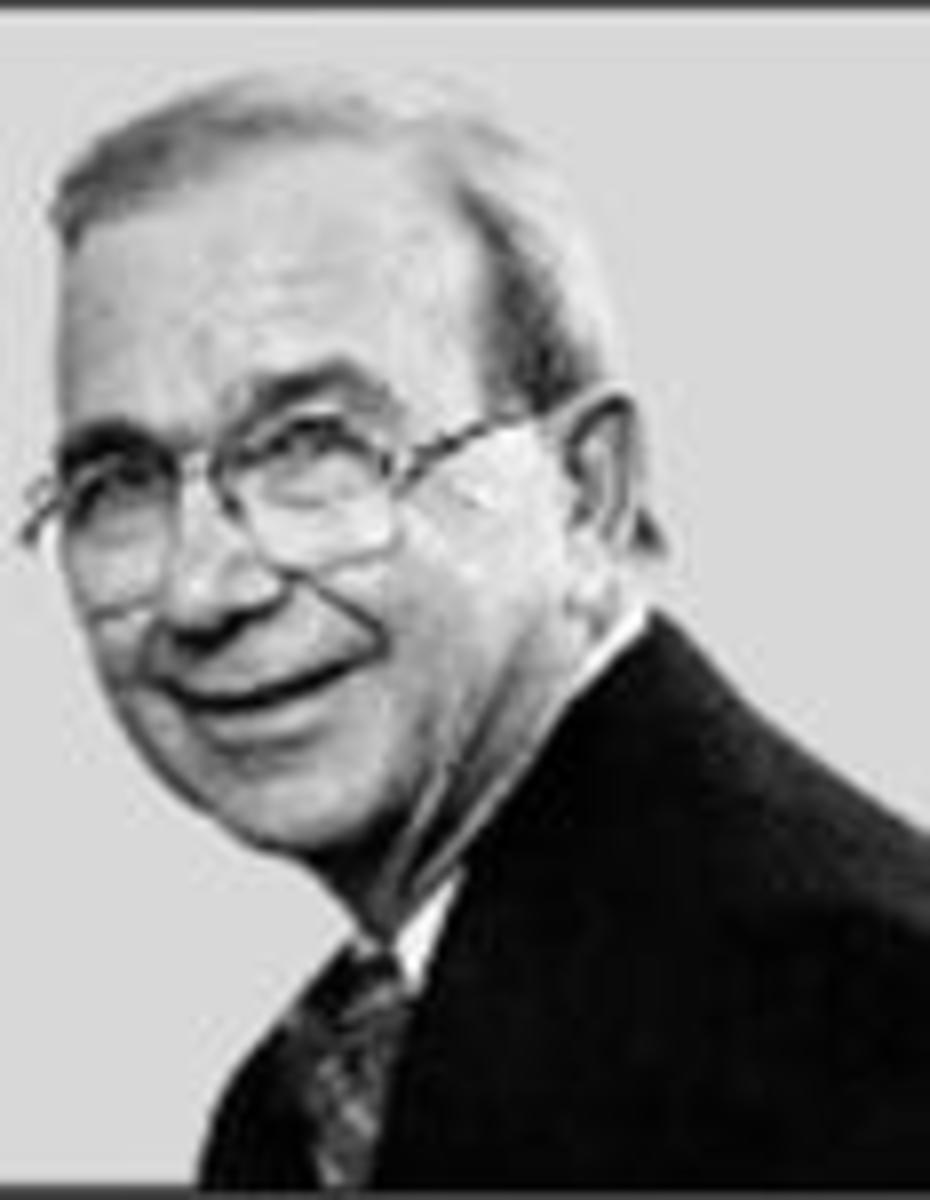 "Charles Clem ""Charlie"" Barham (April 20, 1934  May 3, 2010) - cancer deaths"