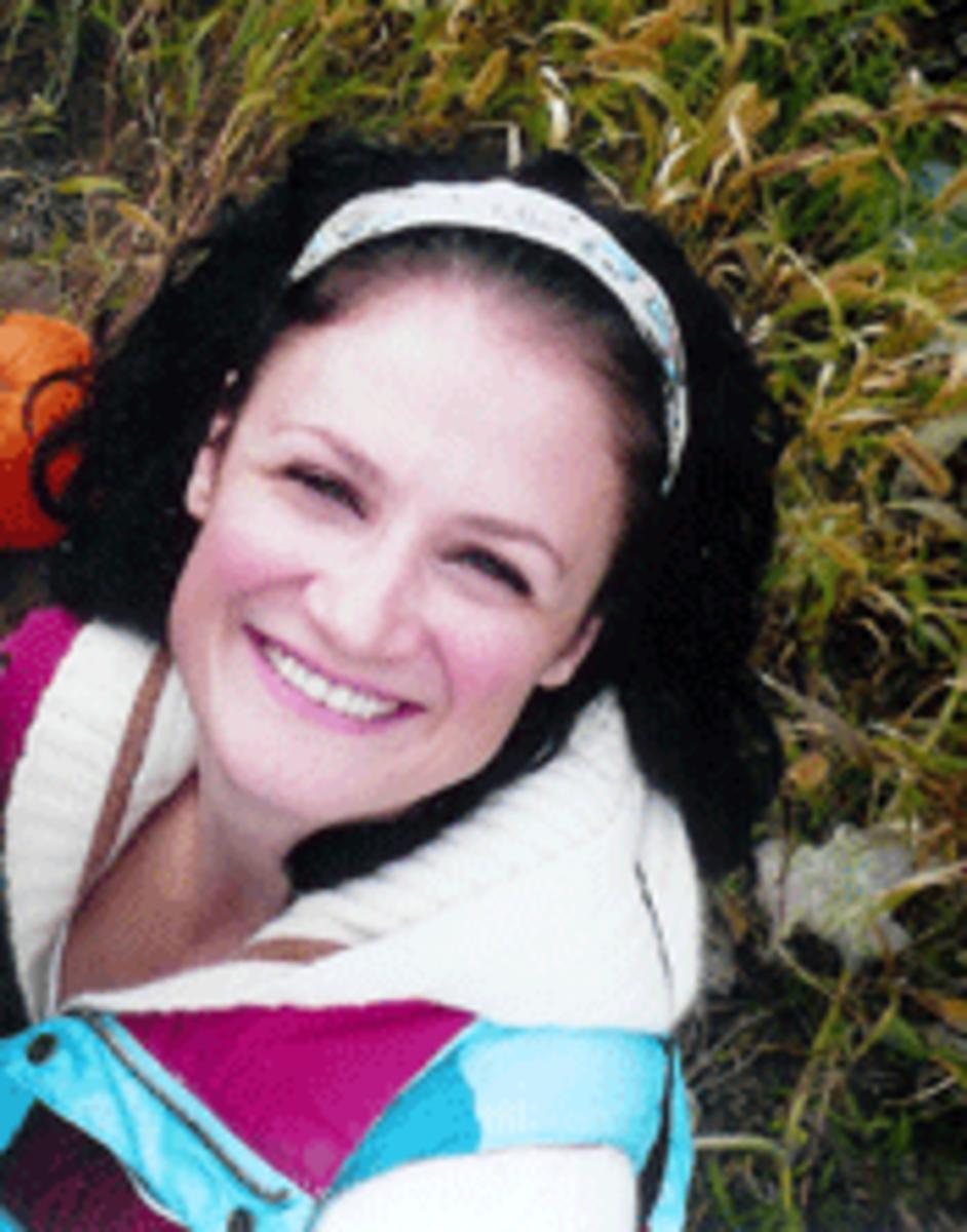 Lindsay Thomas (1978  February 3, 2010)  - cancer deaths