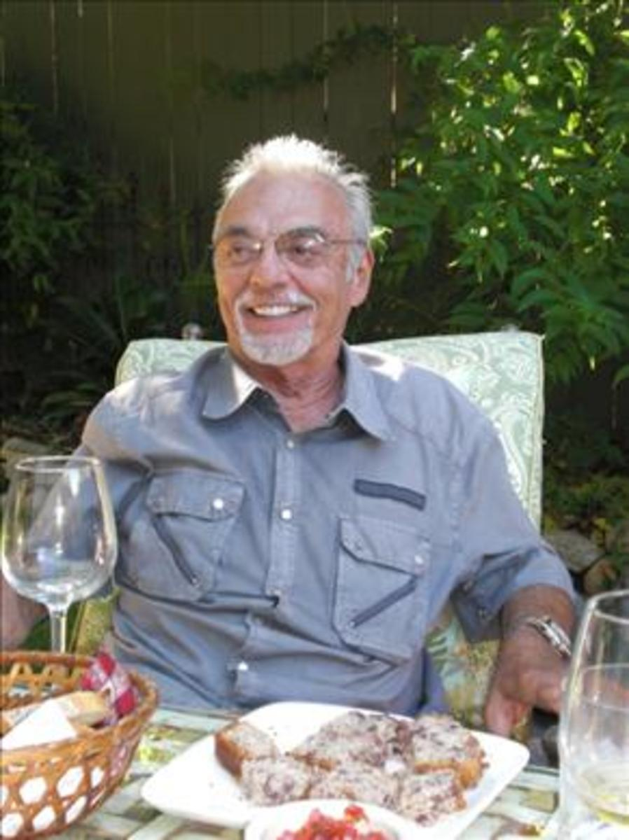 """Martin """"Marty"""" Cohan (July 4, 1932  May 19, 2010) - cancer deaths"""